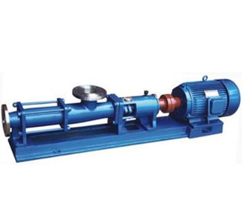 泥浆泵的工作原理及用途