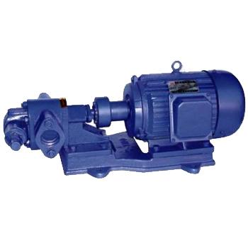 抽油泵中排污机构的工作原理